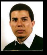 Hamed Abdel-Samad - 14