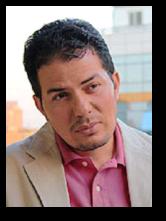 Hamed Abdel-Samad gab - 57