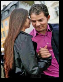 Hamed Abdel Samad Connie : abdel samad horoskop ~ Watch28wear.com Haus und Dekorationen