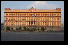 den bnd zuchold gab dem westdeutschen geheimdienst die namen - Putin Lebenslauf