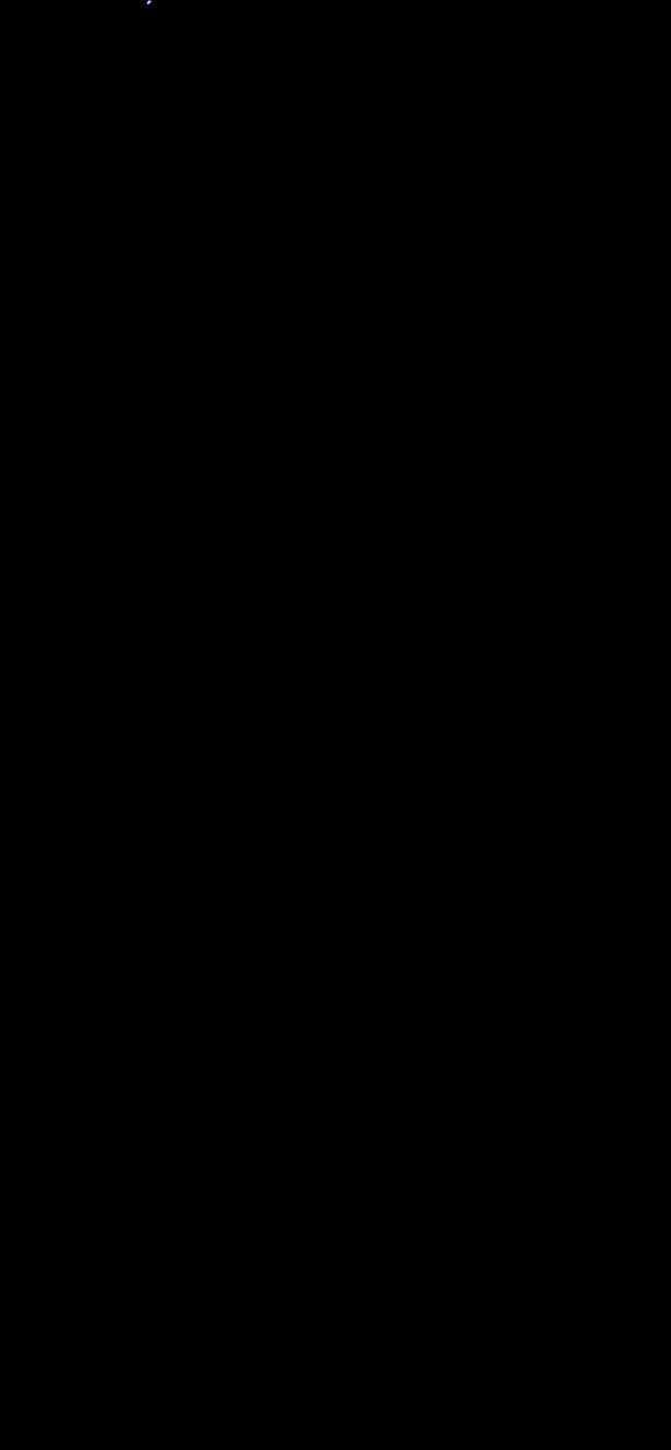 widerspruchsregister organspende österreich